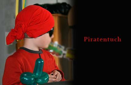 piratentuch.jpg