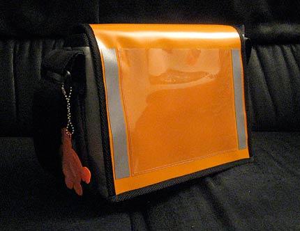 bag_orange_03.jpg