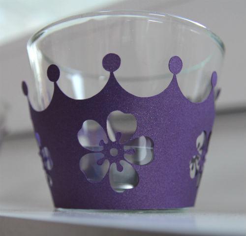 Prinz silhouette portrait schneideplotter praxistest 1 - Silhouette cameo vorlagen ...