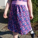 Little Rosy Kleid 2