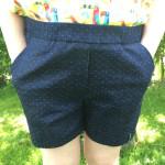 Shorts perfect summer
