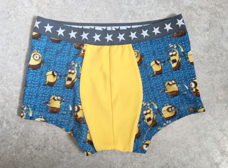 boxershorts-von-vorne