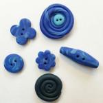 blaue-knoepfe