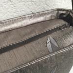 Taschendach