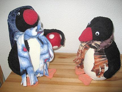 pinguine_genaeht.jpg