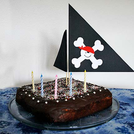 piratenkuchen.jpg