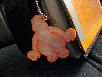 bag_orange_02.jpg