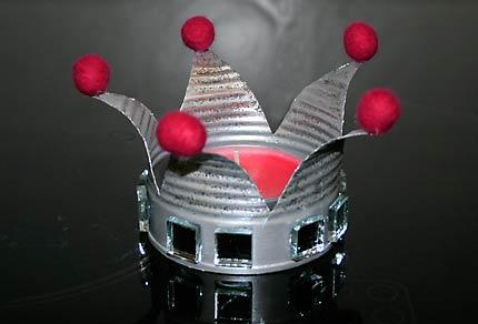 krone-1.jpg