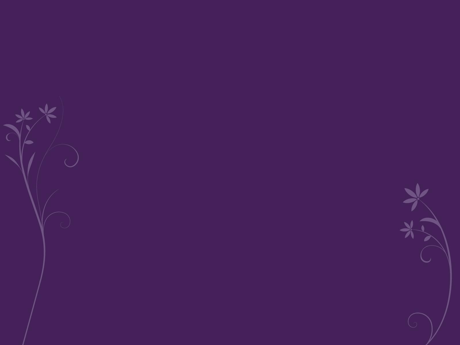 Prinzässin.ch – Küchentücher mit Hand- und/oder Fussabdrücken