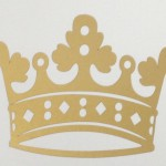 Krone 10-35-02