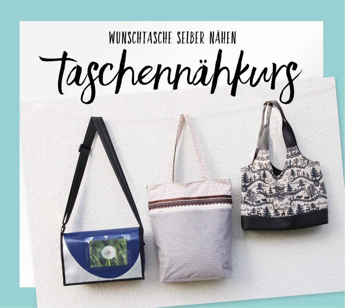 taschennaehkurs_blog