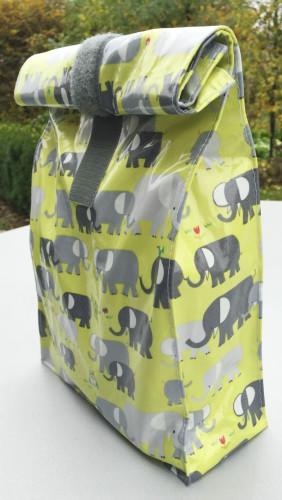 lunchbag-seitlich