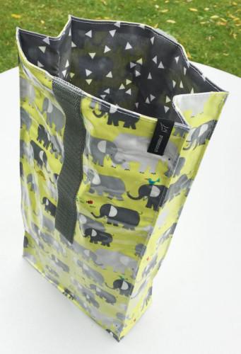 lunchbag-von-oben