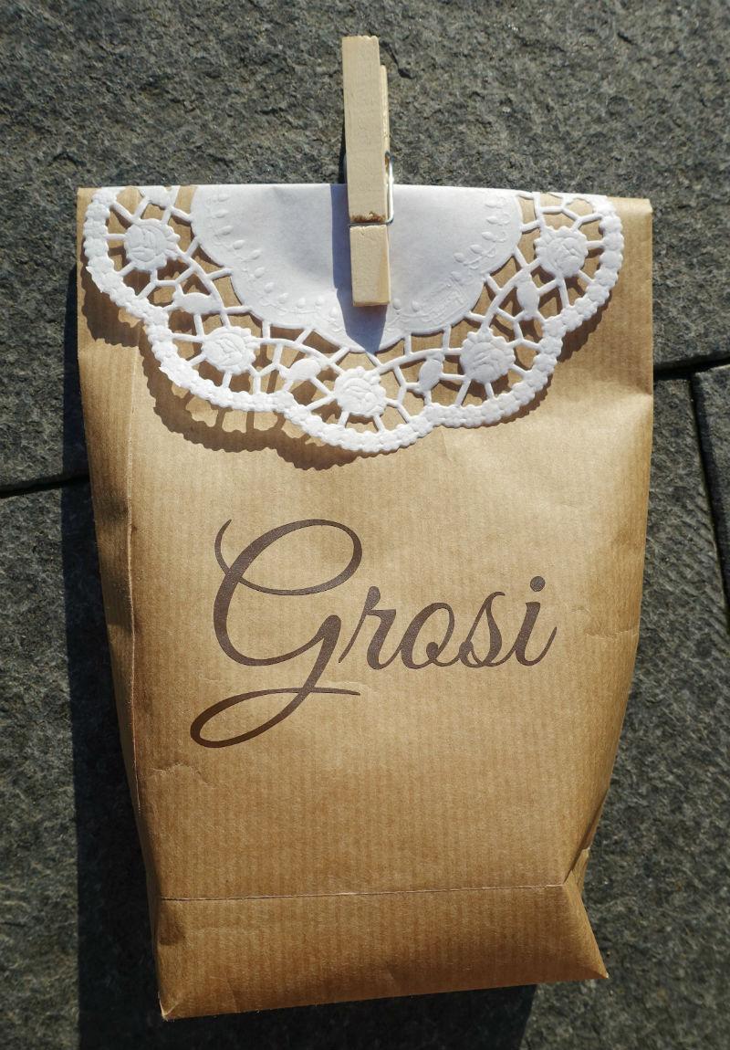 Geschenk_Grosi