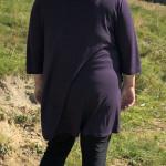 Jerseykleid_hinten_web