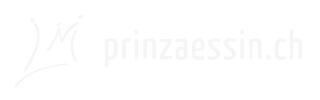Logo Prinzaessin